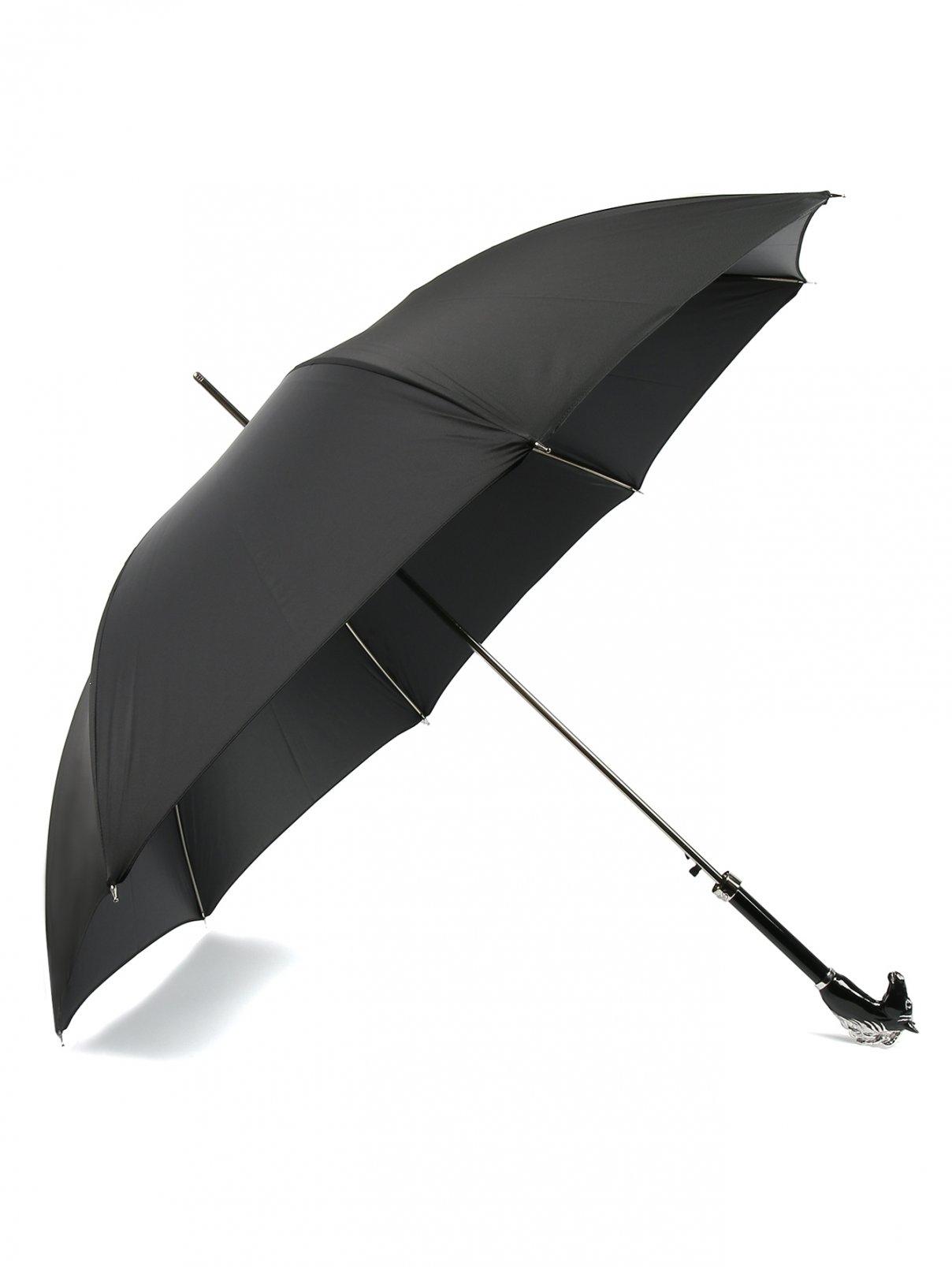 Зонт-трость Pasotti  –  Общий вид