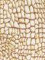 Топ из смешанной вискозы с узором Persona by Marina Rinaldi  –  Деталь1