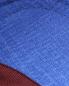 Бейсболка из шерсти и шелка Isaia  –  Деталь1