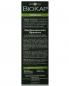 Масло для поврежденных волос 125 мл Hair Care BIOKAP  –  Обтравка1