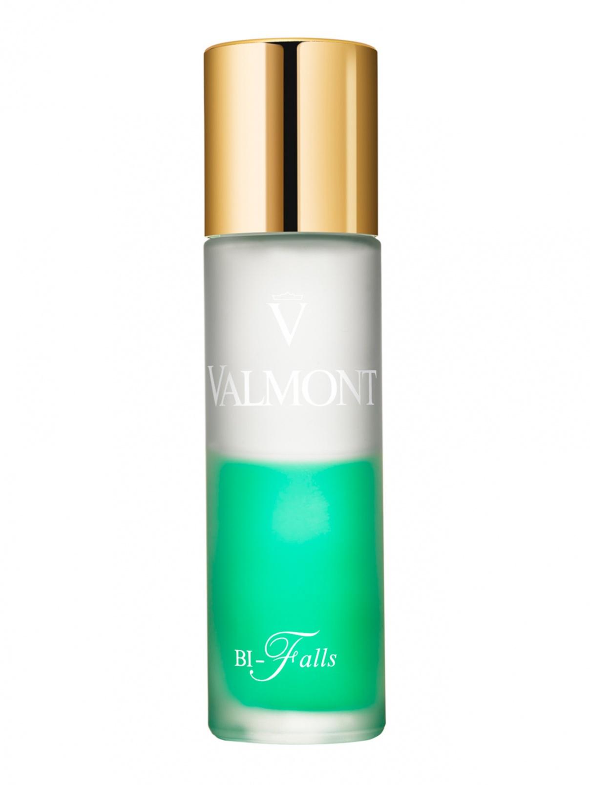 Жидкость для снятия макияжа глаз 60 мл Face Care Valmont  –  Общий вид