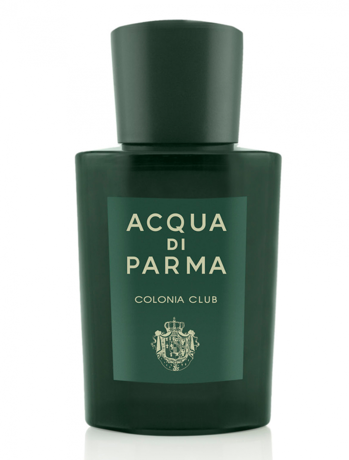 Одеколон 20мл Colonia Club Acqua di Parma  –  Общий вид