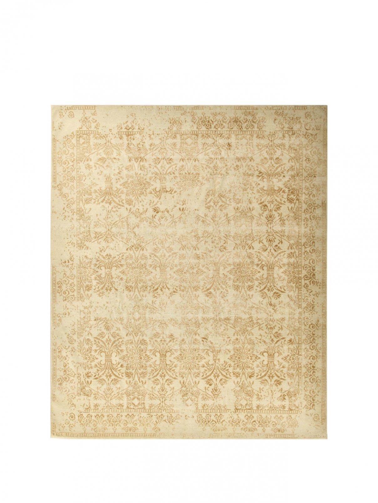 Ковер 250х350 см Florentia Amini Carpets  –  Общий вид