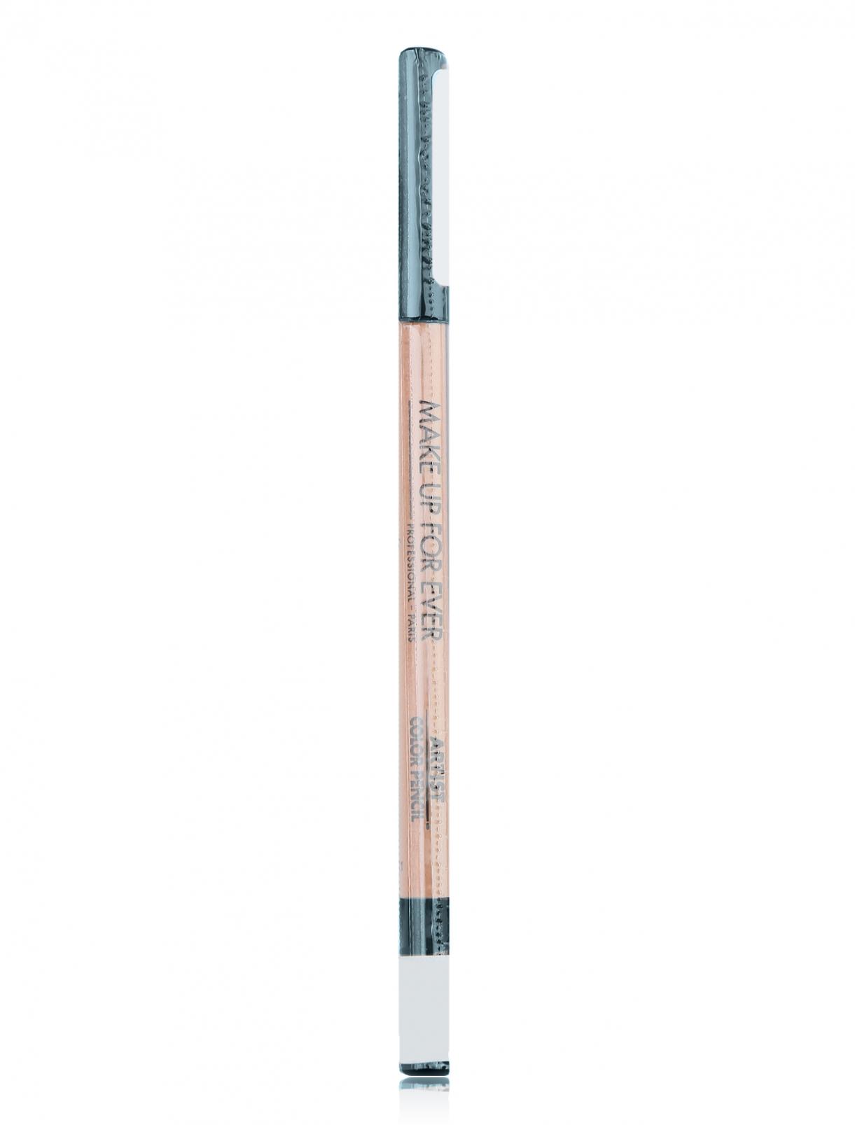 Карандаш для макияжа 1,41 г 300 Artist Color Pencil MAKE UP FOR EVER  –  Общий вид