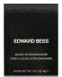 Румяна Blush Extraordinaire тон Bed of Roses Makeup Edward Bess  –  Обтравка2