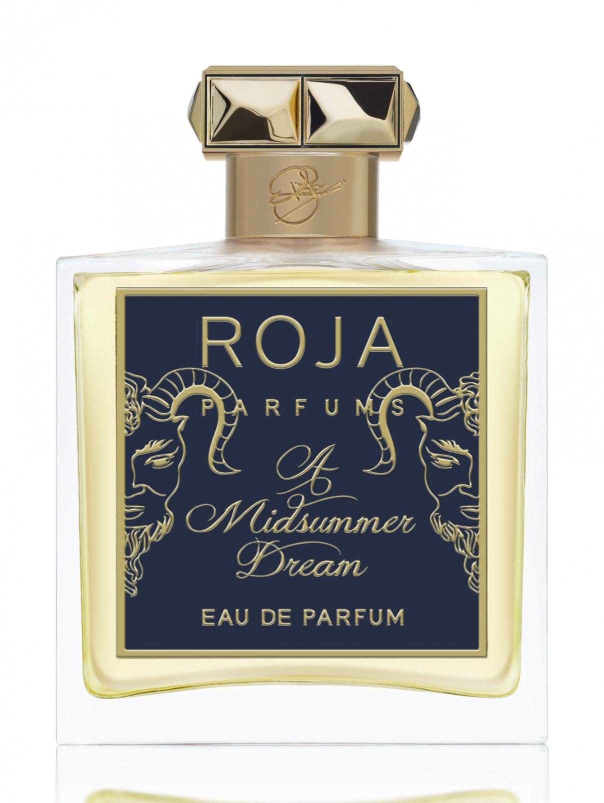 парфюмерная вода 100 мл A Midsummer Dream Roja Parfums  –  Общий вид