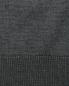 Джемпер из шелка с короткими рукавами Viadeste  –  Деталь