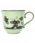Чайная чашка с узором Richard Ginori 1735  –  Общий вид