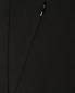 Брюки узкого кроя с боковыми карманами Maison Martin Margiela  –  Деталь1