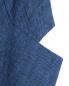 Пиджак из льна Brooks Brothers  –  Деталь1