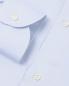 Рубашка из хлопка Borrelli  –  Деталь1