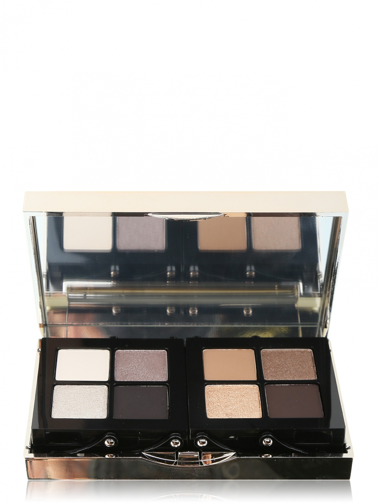 Палетка для глаз IT'S YOUR PARTY Makeup Bobbi Brown  –  Общий вид