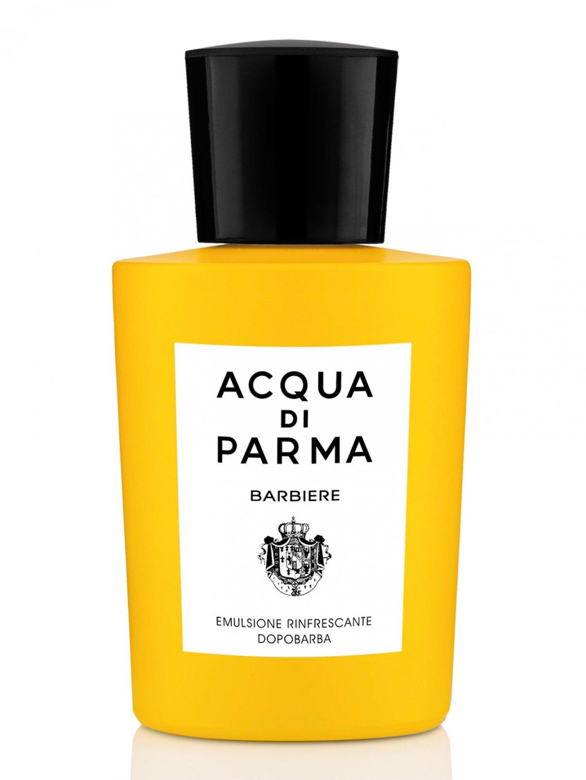 Эмульсия для лица 100 мл Barbiere Acqua di Parma  –  Общий вид