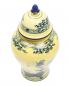 Форфоровая ваза с узором Richard Ginori 1735  –  Обтравка2