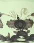 Чайная чашка с узором Richard Ginori 1735  –  Деталь
