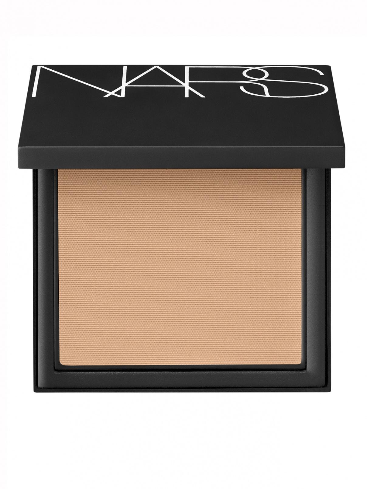 Тональное средство SPF 25 VALLAURIS Makeup NARS  –  Общий вид