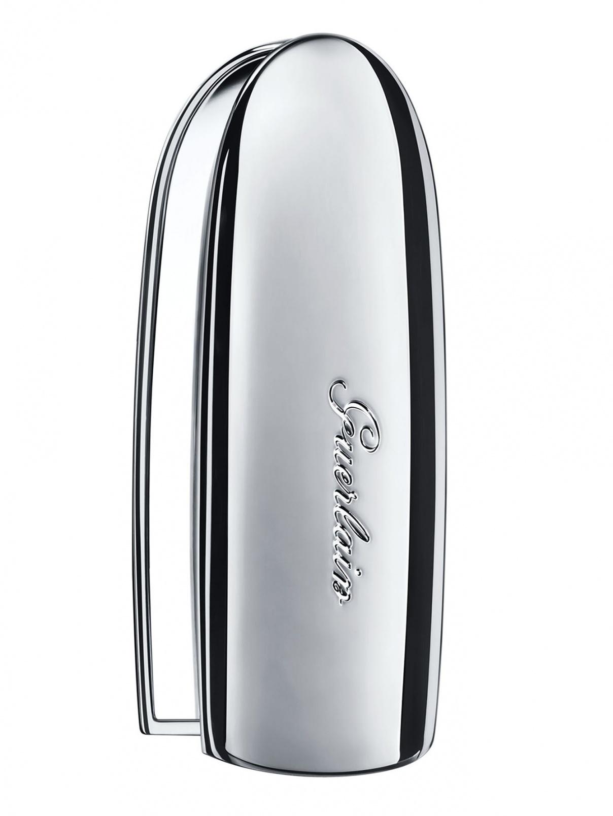 Футляр для губной помады ROUGE G DE GUERLAIN, Вечная классика Guerlain  –  Общий вид