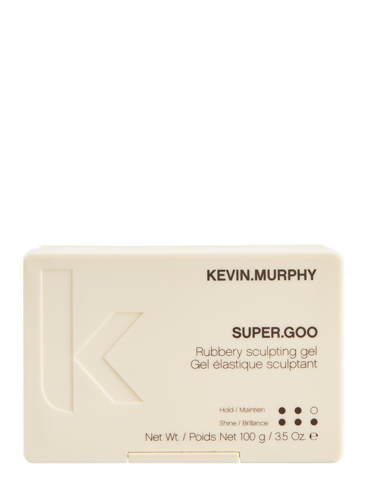 Гель для укладки волос - Super goo Kevin Murphy  –  Общий вид