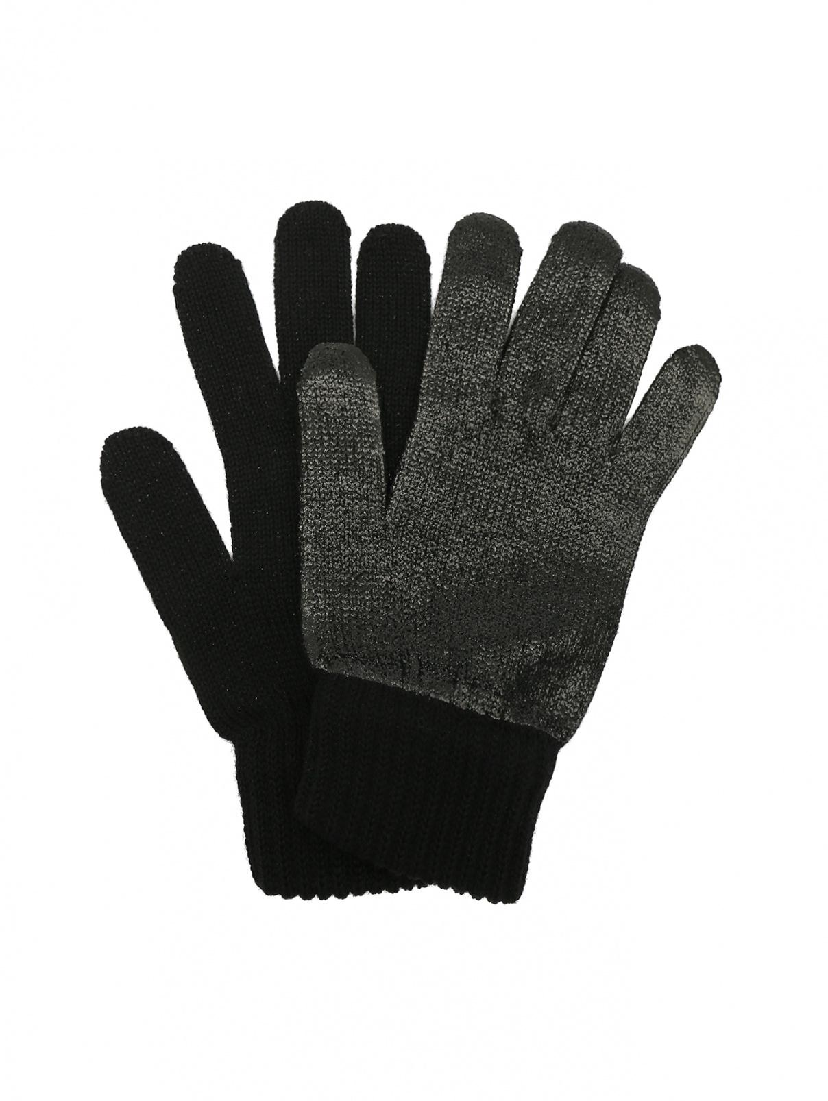 Перчатки из шерсти Catya  –  Общий вид