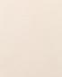 Трикотажная юбка-миди из шерсти Weekend Max Mara  –  Деталь