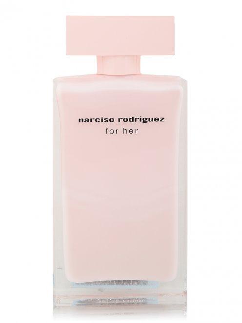 Туалетная вода 50 мл For Her Narciso Rodriguez - Общий вид