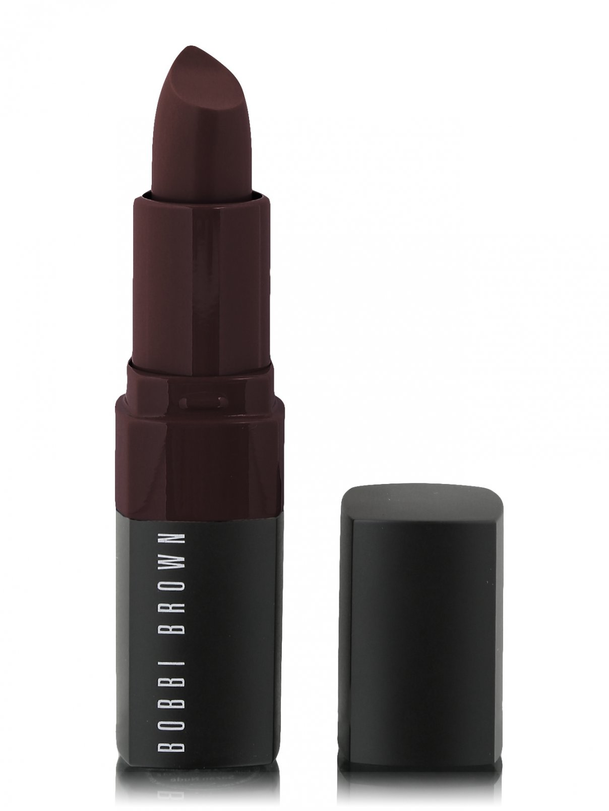 Помада Crushed Lip Color Bobbi Brown  –  Общий вид