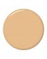 Тональный крем SPF15 107 30 мл Skin Illusion Clarins  –  Общий вид