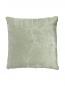 Подушка из шелка с узором 60 x 60 Etro  –  Обтравка2