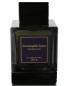 Парфюмерная вода 100 мл Florentine Iris Essence Ermenegildo Zegna  –  Общий вид
