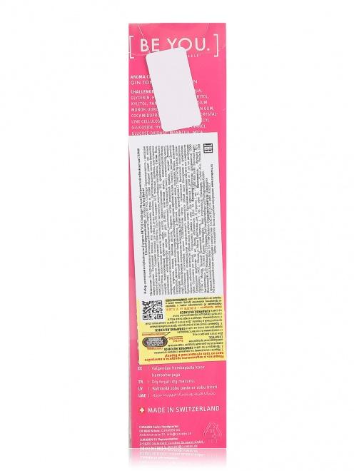 Набор зубная паста 90 мл + зубная щетка Face Care Curaprox - Общий вид