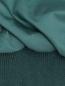 Плащ ветрозащитный с капюшоном Moncler  –  Деталь1