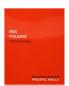 Парфюмерная вода 100 мл Iris Poudre Frederic Malle  –  Обтравка2
