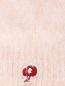 Перчатки из шерсти Bosco Fresh  –  Деталь