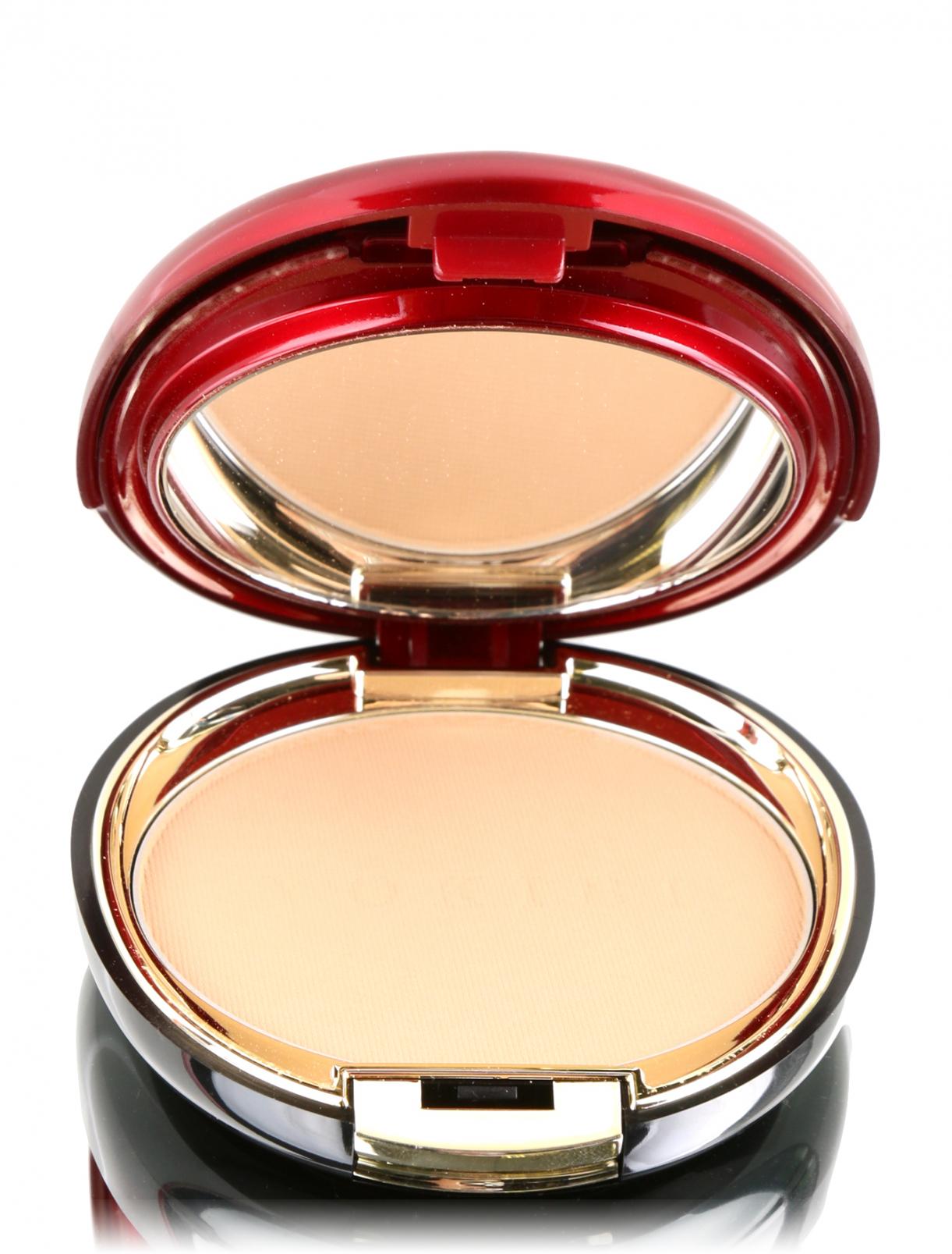 Пудра Relent Cosmetics  –  Общий вид