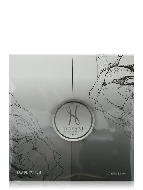 Парфюмерная Вода 100мл Amour Elegant Hayari Parfums - Общий вид