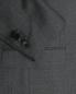 Костюм из шерсти Etro  –  Деталь