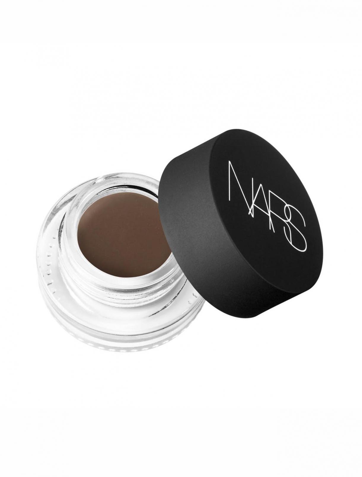 Кремовые тени для бровей TANAMI Makeup NARS  –  Общий вид