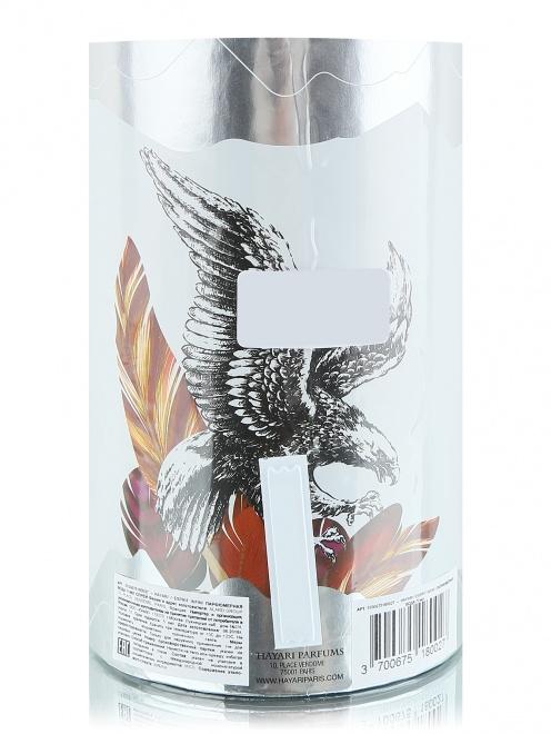 Парфюмерная вода 70 мл Esprit Infini Hayari Parfums - Обтравка2