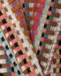 Халат с капюшоном, из хлопка Missoni  –  Деталь