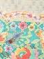 Платье-футляр из кружева с декоративной отделкой Antonio Marras  –  Деталь1
