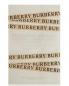 Парфюмерная вода 100 мл Her Intense Burberry  –  Обтравка1
