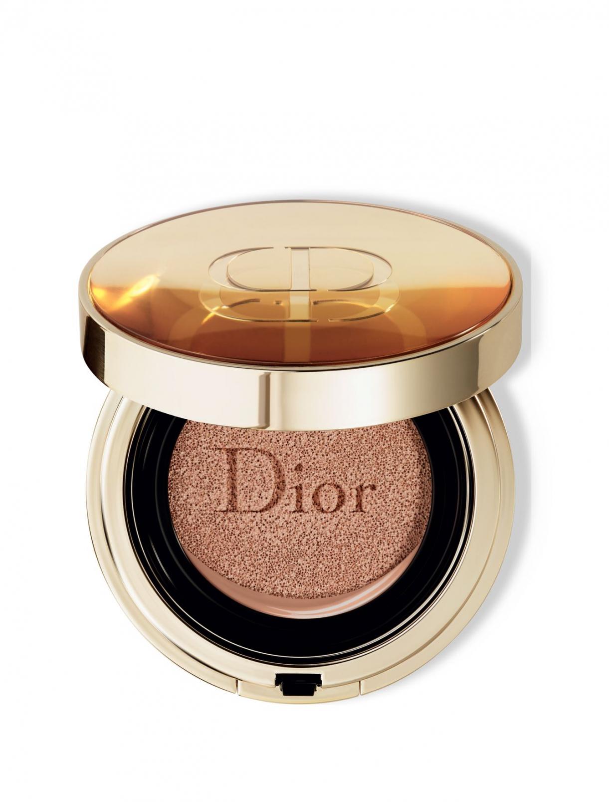 Кушон SPF50 030 - Средний бежевый Prestige Dior  –  Общий вид