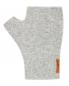 Перчатки из шерсти Barena  –  Обтравка1