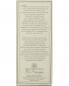 Ароматизатор воздуха Petali Di Rose - Home Fragrance, 250ml Dr. Vranjes  –  Модель Верх-Низ
