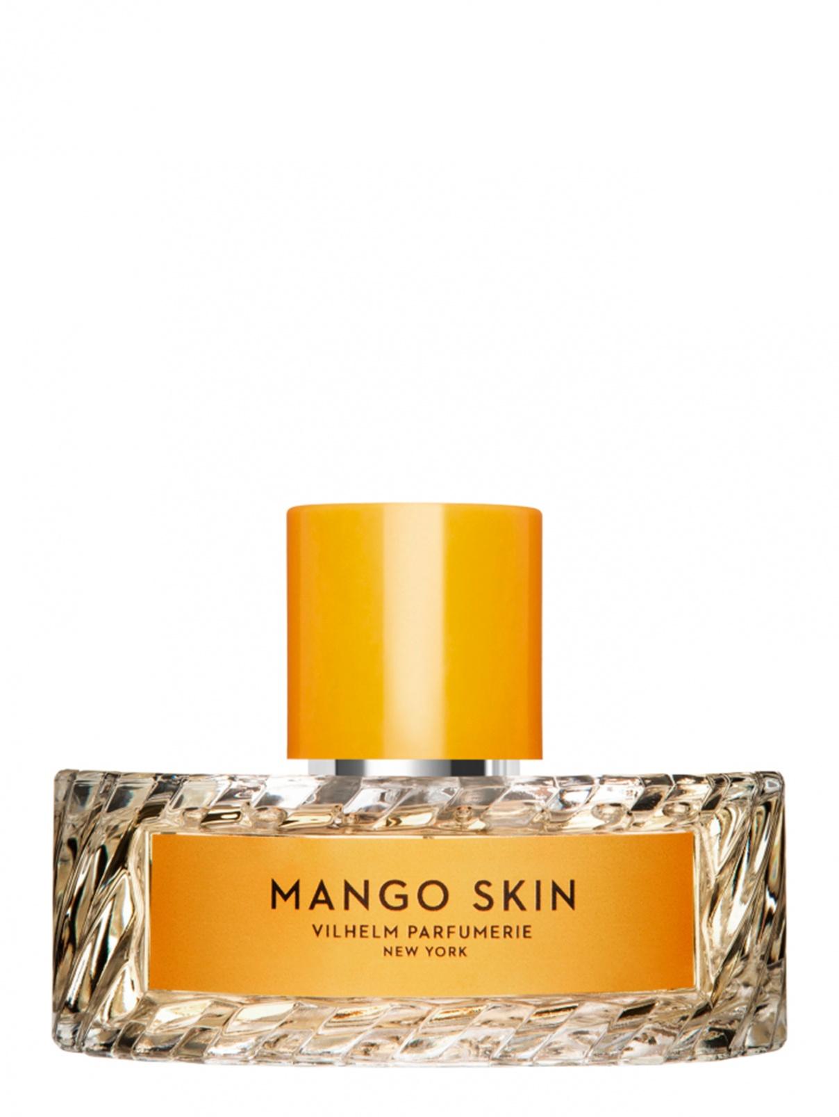 Парфюмерная вода Mango Skin 100 мл Vilhelm Parfumerie  –  Общий вид