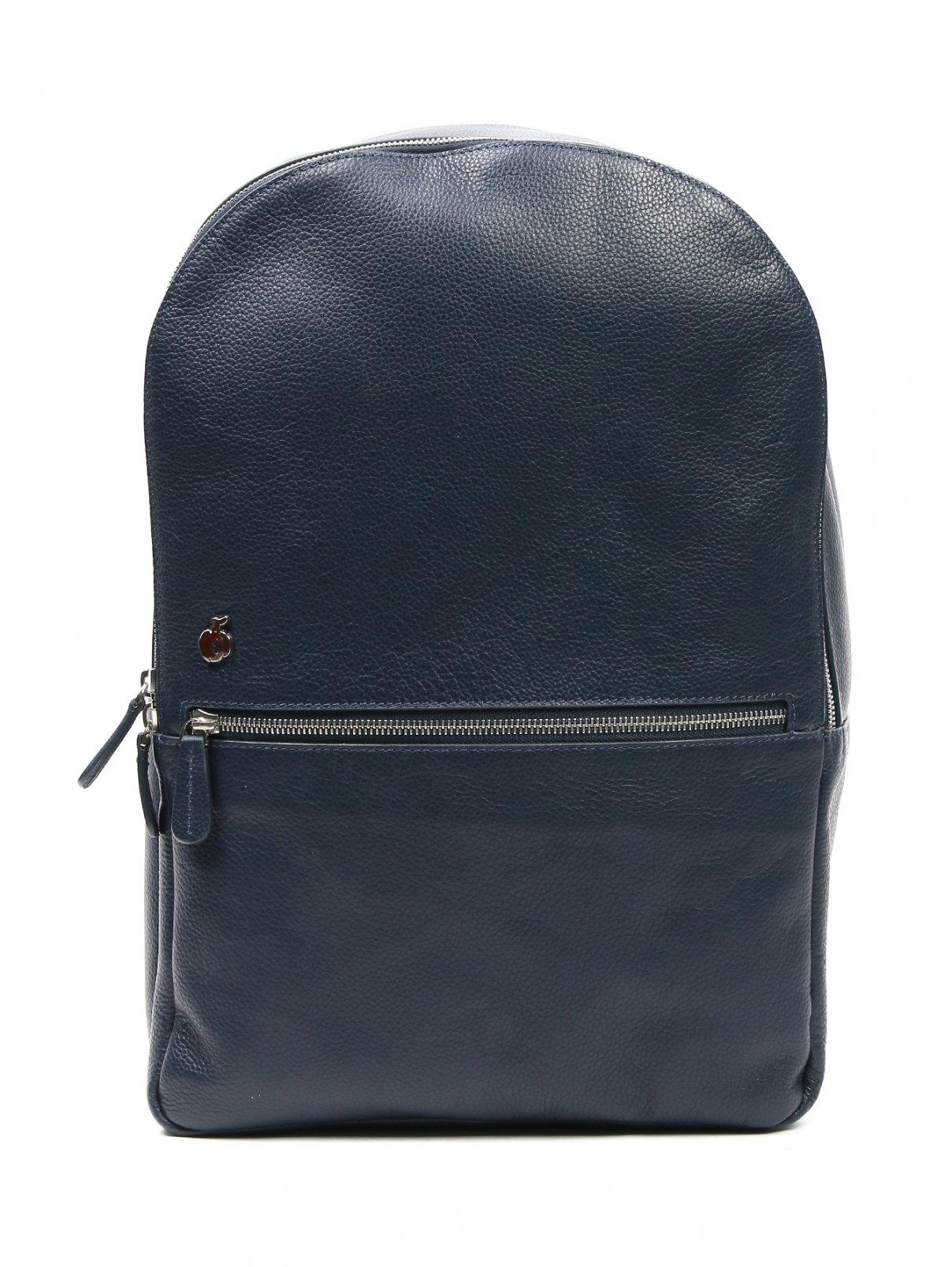 Рюкзак из кожи Bosco Fresh  –  Общий вид