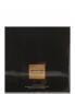 Туалетная вода 3х10 мл + см.кейс Rouge Malachite Giorgio Armani  –  Общий вид