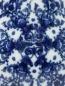 Кофейник из фарфора с орнаментом Richard Ginori 1735  –  Деталь1