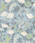 Платье-макси из кружева с декоративной аппликацией Antonio Marras  –  Деталь1