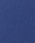 Галстук из шелка Eton  –  Деталь